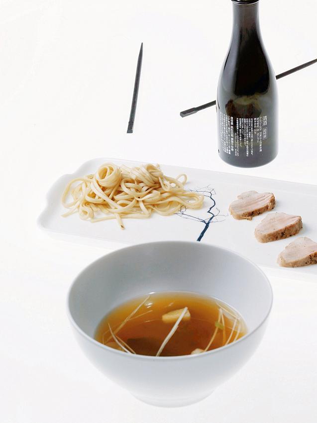 Как приготовить рамен: рецепты супа рамэн с лапшой