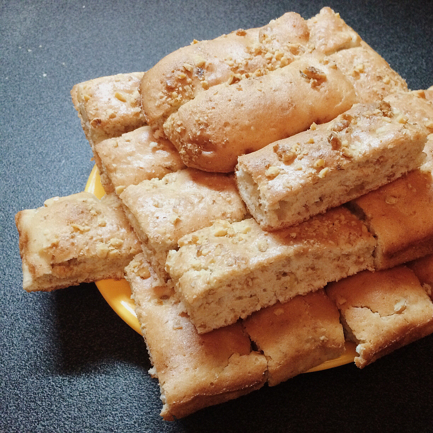 предметы гардероба бисквитное печенье рецепт с фото пошагово пассажиры